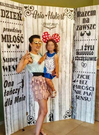 Dekoracje Swiatlem Led Sal Weselnych Napis Love Foto Scianka Kielce Image 8 Sequin Skirt Skirts Fashion