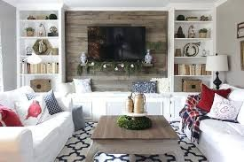 Image Result For Built In Cabinets With No Fireplace Living Room Furniture Layout Living Room Entertainment Center Living Room Tv Wall
