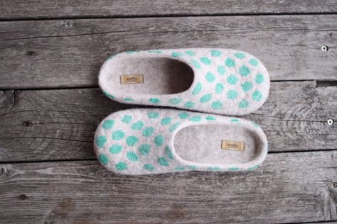 cc6d38cb2649d List of Pinterest felted wool slippers home pictures & Pinterest ...
