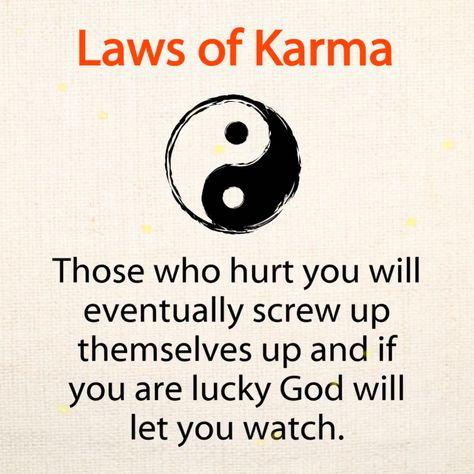 #lawsofkarma #karma #buddha #PsychologicalVideosImages