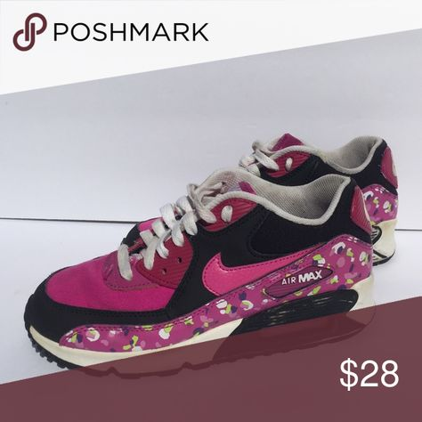 Top 10 Nike Air Max 90 Shoes Of 2019 YouTube