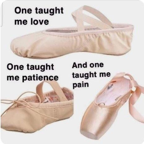 Dancing problems so true ideas Dancing problems so true ideas,Ballerina Dancing problems so true ideas Related posts:Ballet Is Good Tap Dancing Is Better Dance Humor T Classic Round Sticker Art Ballet, Ballet Feet, Ballet Dancers, Dancers Feet, Dance Costumes Ballet, Ballet Room, Dancer Quotes, Ballet Quotes, Funny Dance Quotes