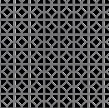 Designer Perforated Metal Perforated Metal Metal Design Perforated