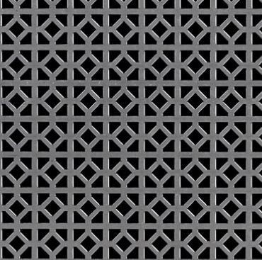 Designer Perforated Metal Perforated Metal Metal Design Perforated