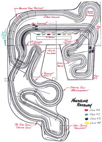 d8288b8c17576dd4a55af0c11a0defdd slot car tracks slot car racing professor motor slot car racing and slotcars saline michigan slot car wiring diagram at highcare.asia