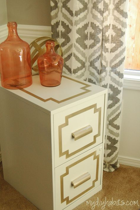 Love this, But first, you need a cabinet! http://www.shoplet.com/HON-Efficiencies-Mobile-Pedestal-File-w-Two-File-Drawers/HON33823RS/spdv