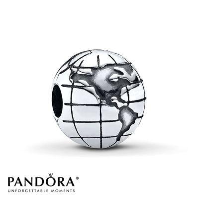 Pandora Jewelry Careers Abalorios Pandora Joyeria De Pandora Pulsera Pandora Charms