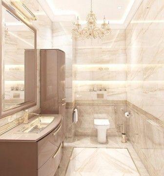 House Design Nigeria Bathroom Shower Design Bathroom Interior Design Small Bathroom Remodel