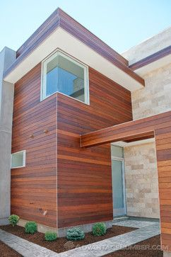 Shiplap Siding A Modern Powerhouse Wood Siding Exterior House Exterior Ranch House Exterior