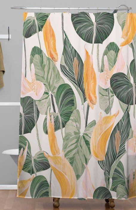Bathroom Decor Shower Curtains Nordstrom Rack In 2020 Shower Curtain Bathroom Decor Curtains