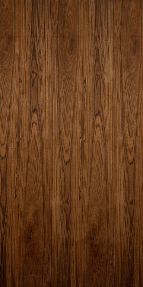 34 Ideas For Wood Texture Art Patterns