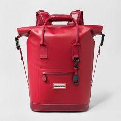 Hunter For Target Cooler Backpack Red Cool Backpacks Red Backpack Target Backpack