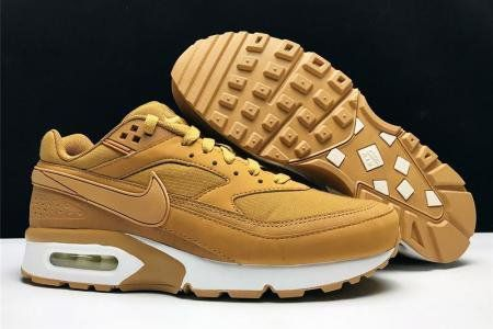 Chaussures Nike store: : Chaussures Nike Homme