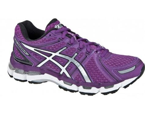 595 Best running shoes images | Running shoes, Shoes, Running