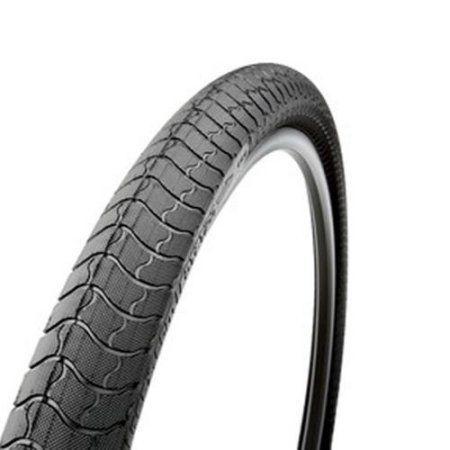 29x2.25 Steel Bead Black CST Camber MTB Tire