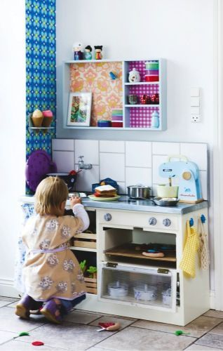 Play Kitchen We Are Want To Say Thanks If You Like To Share This
