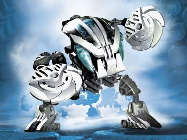 109 best raven wish listgift ideas images on pinterest crow bricklink reference catalog sets category bionicle negle Image collections