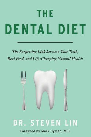 dental diet 40 day meal plan