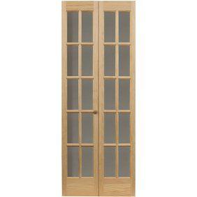 Home Improvement With Images Glass Bifold Doors Bifold Doors French Doors Interior