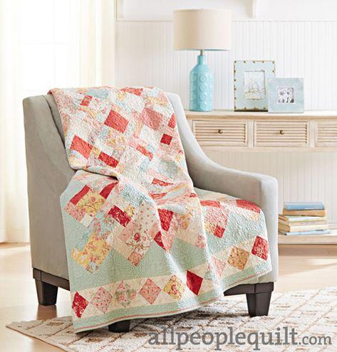Quilt Shops: Stitchers Garden - Franklin, TN | Nashville, TN ... : quilt shops in nashville tn - Adamdwight.com