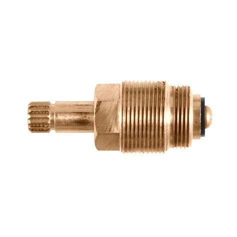 Danco 4l 9h Stem For Sterling Shower Faucets Brass Sterling
