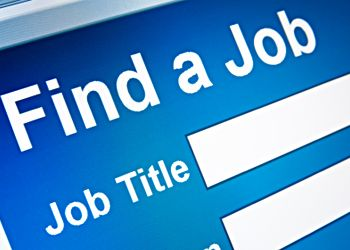 best job hunting sites