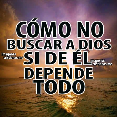 Frases De Reflexion De Dios Para Compartir Por Whatsapp Reflexiones De Dios Imagenes De Dios Frases De Ninos