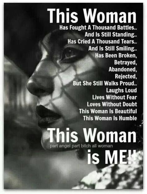 40 Powerful Quotes for Women (Be Proud)0031