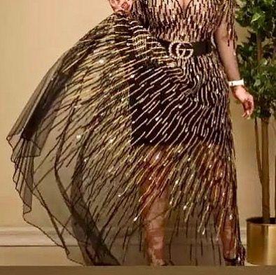 اقمشة اقمشة فخمة اقمشةمصممين اقمشة سحر الشرق اقمشة الموضة اقمشة فنانات أقمشة اقمشة المشاهير اقمشة مطرزة اقمشة سهرة اقمشة Dresses Maxi Skirt Fashion