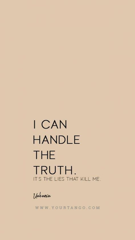 40 Honesty Quotes About Telling The Truth No Matter What Telling The Truth Quotes, Life Quotes Love, Quotes To Live By, Quotes About Being Honest, Karma Quotes Truths, Honesty Quotes, True Quotes, Truth Or Truth Questions, Truths Questions