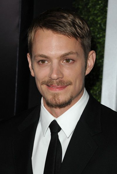 Pin On Joel Kinnaman