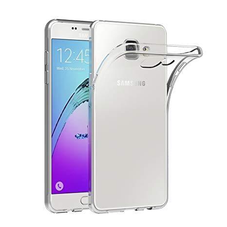 samsung a5 coque transparente   Samsung, Samsung galaxy ...