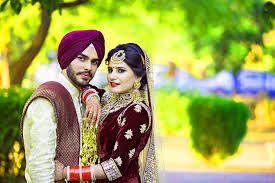 Pin By J M B Dj Studio On Ravi Gadri Love Couple Images Couples Images Love Couple