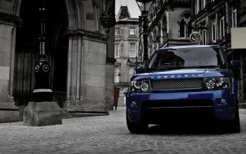 Image Result For Hd Wallpapers 1080p Range Rover Car Range Rover Range Rover Sport