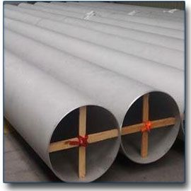 Pin On Inconel Seamless Pipe Suppliers