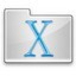 Texas Auto Insurance Facts Car Insurance Insurance Auto
