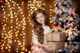 اجمل خلفيات بنات للموبايل In 2021 Holiday Decor Holiday Christmas Tree