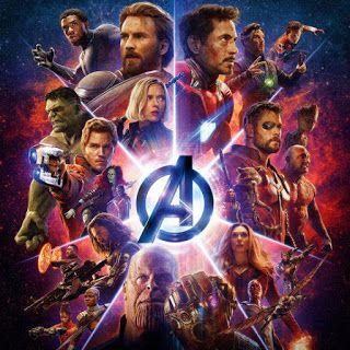 Movie Avengers Infinity War Avengers Wallpaper 4k Wallpapers For Pc Marvel Wallpaper