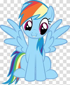 Rainbow Dash My Little Pony Twilight Sparkle Dash Transparent Background Png Clipart Rainbow Dash My Little Pony Twilight My Little Pony Wallpaper