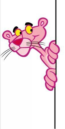 pink panther tatts pinterest pink panthers rh pinterest com pink panther images clipart pink panther clipart