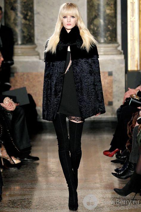 d461c10d6418 Emilio Pucci осень-зима 2013-2014   Fashion in 2018   Женская мода ...