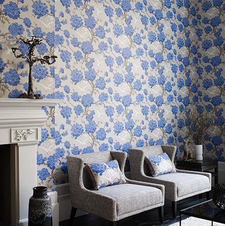 Burke Decor In 2020 Burke Decor Interior Decorating Interior Trend