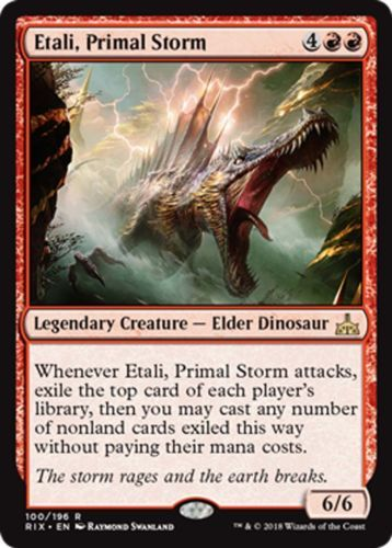 All Rares Foil Rare 15 card booster repacks Mythic Magic the Gathering TCG