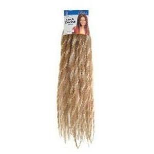 Biba Hair Lock Twist Hair 22 Twist Hairstyles Hair Locks
