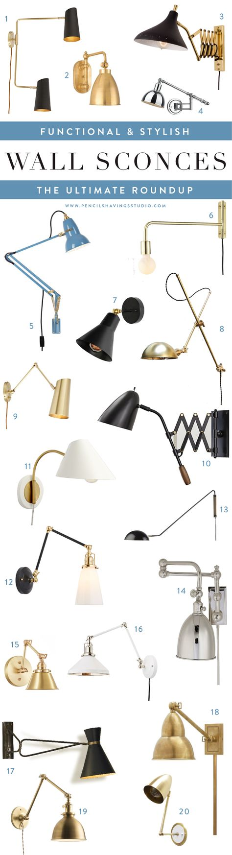The best images about lighting on pinterest circa lighting