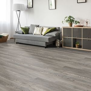 3 1 4 Wide 6 5mm Thick 60 Long Boards Float Installation Wpc Bungalow Color Lifetime Residential 10 Vinyl Plank Free Kitchen Design Luxury Vinyl Plank