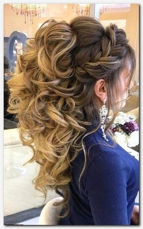 Short Cute Bob Haircuts Mens Pedicure Hairstyles Formal Hairstyles For A Round Face Mid Length Hair Hair Styles Wedding Hairstyles For Long Hair Hairstyle