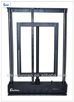new design automatic tv lift tv lifting mechanism buy tv lifttv lifttv lift product on alibabacom home tvs and lift kits