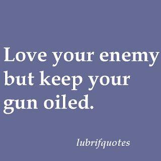Status For Enemies