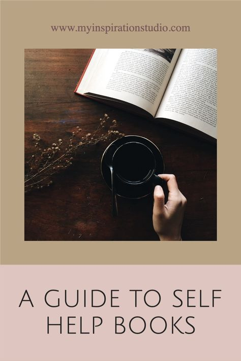 Personal growth and self help books can be incredibly beneficial when you better understand how to use them. Use this quick guide for hacks on how to get the most gain from these books. #wellnessbenefits #personalgrowth #personaldevelopment #wellnessbooks #selfhelpbook